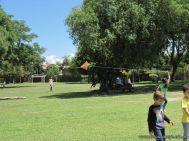 Encuentro de Familias 2012 307