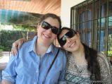 Encuentro de Familias 2012 32
