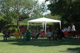 Encuentro de Familias 2012 326