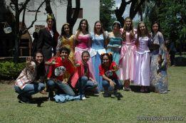 Encuentro de Familias 2012 335