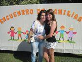 Encuentro de Familias 2012 35