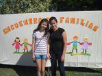 Encuentro de Familias 2012 37