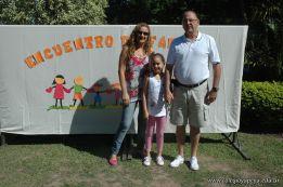 Encuentro de Familias 2012 44