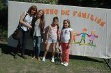 Encuentro de Familias 2012 45