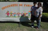 Encuentro de Familias 2012 46