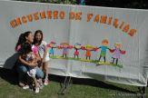 Encuentro de Familias 2012 47