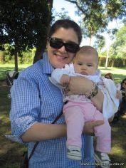Encuentro de Familias 2012 61