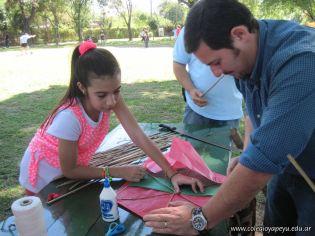 Encuentro de Familias 2012 64