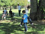 Encuentro de Familias 2012 91