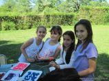 Encuentro de Familias 2012 98