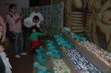 Expo Jardin 2012 139