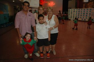 Expo Jardin 2012 149