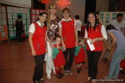 Expo Jardin 2012 161