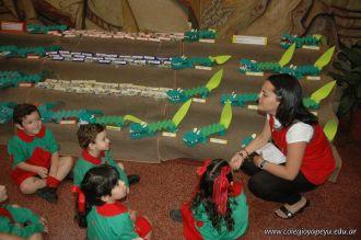 Expo Jardin 2012 172