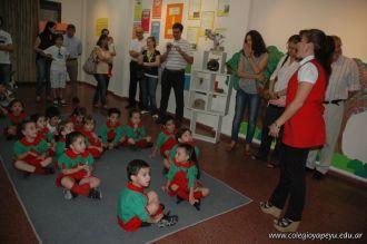 Expo Jardin 2012 194