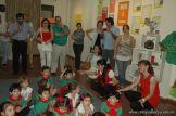 Expo Jardin 2012 231