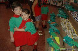 Expo Jardin 2012 268