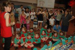 Expo Jardin 2012 301