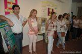 Expo Jardin 2012 310