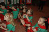 Expo Jardin 2012 336