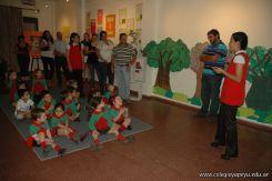 Expo Jardin 2012 345