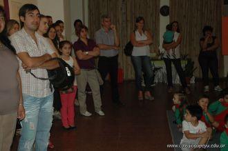 Expo Jardin 2012 349