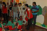 Expo Jardin 2012 355