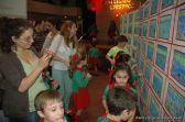 Expo Jardin 2012 362