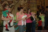 Expo Jardin 2012 371