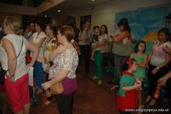 Expo Jardin 2012 375
