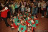 Expo Jardin 2012 380
