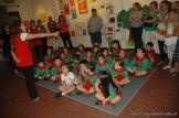 Expo Jardin 2012 389