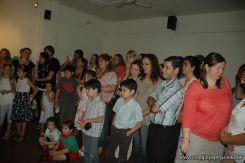 Expo Jardin 2012 396