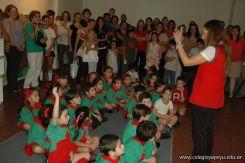 Expo Jardin 2012 407