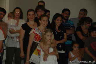 Expo Jardin 2012 409