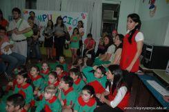 Expo Jardin 2012 419