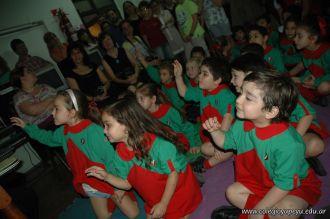 Expo Jardin 2012 428