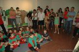 Expo Jardin 2012 432