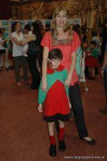 Expo Jardin 2012 443