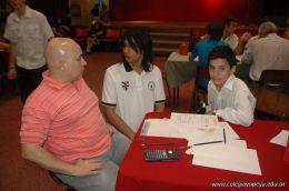Expo Matematica 135
