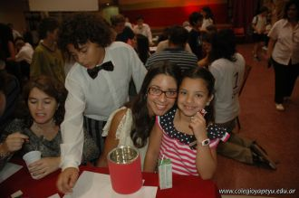 Expo Matematica 46