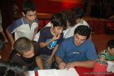 Expo Matematica 73