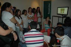 Expo Orientacion 97