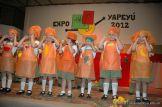 Expo Yapeyu de 1er grado 103
