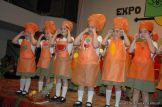 Expo Yapeyu de 1er grado 104