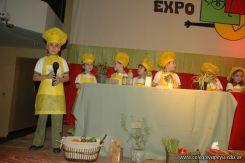 Expo Yapeyu de 1er grado 136