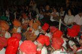 Expo Yapeyu de 1er grado 169