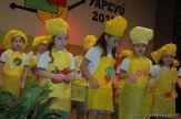 Expo Yapeyu de 1er grado 189