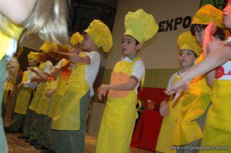 Expo Yapeyu de 1er grado 192