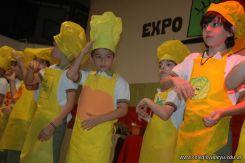 Expo Yapeyu de 1er grado 193